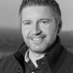 Thomas Lorünser